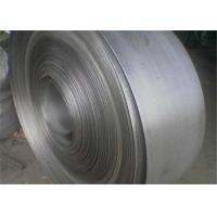 Quality 309S JIS SUS 1000mm Stainless Steel Coils EN 1.483 For Building Materials for sale