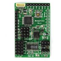Buy cheap ArduPilot Arduino Compatible UAV Controller w / ATMega328 from wholesalers
