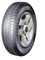 Quality PCR Tyre 165/60r14 185/60r14 for sale
