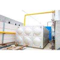 Quality Double Drum Water Tube SZL 15 Ton/H Fixed Grate Boiler for sale
