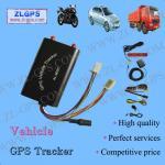 perseguidor del trackersvehicle del vehículo del perseguidor/gps del vehículo de los gps/perseguidor de los gps del vehículo