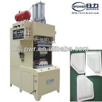 Quality high frequency welding equipment for air filter for sale