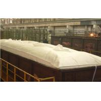 Buy bulk container liner at wholesale prices