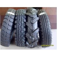 China hot sale cheap agricultural tractor tires agricultural tractor tyre hot sale 400-8 on sale