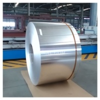 China Corrosion Resistance Aircraft 5A06 H34 Aluminium Coil Strip on sale