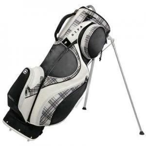 China Ladies Golf Stand Bag on sale