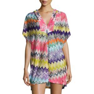 China Hot sale  Mature woman Chiffon fabric kimono for women on sale