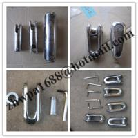 Quality low price wivel link,Swivel Joint,Equipment for overhead-line construction for sale