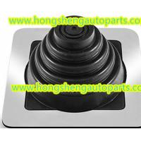 Quality EPDM ROOF FLASHING FOR AUTO SUSPENSION SYSTEMS for sale