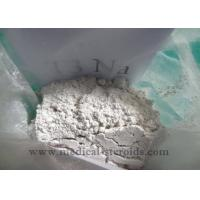 China High Pure Weight Loss Steroids T3 Liothyronine Sodium Cytomel For Burning Fat on sale