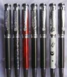 Metal Roller Pen #1147R