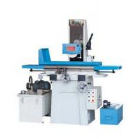 Quality Auto Hydraulic Precision Surface Grinding Machine (MY820 Table Size 200x500mm) for sale