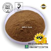 Quality Eurycoma Longifolia Powder Plant Extract Pharma Male enhancement Health Product for sale