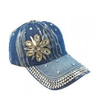 Quality New style cowboy hat,girl Hat for sale