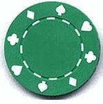 Quality 2012 Freeroll Poker Supplies for sale