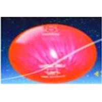 Quality Soft Waterproof Red Professional Bowling Ball Silkscreen Printing For Stadium for sale