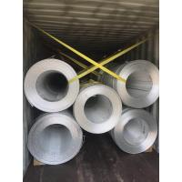 Quality AA1XXX/3XXX/8011 Aluminium cast coil, 6mm -12mm Thickness for sale