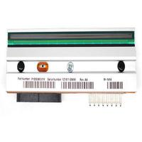 Quality Best Price for New Printer Head for ZEBRA 105SL plus 203dpi P1053360-018 Barcode Thermal Head for sale