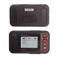 Quality Auto Code Reader Launch X431 Creader VIII With Equal To CRP129/Creader8 for sale