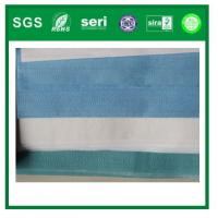 Quality LINT-FREE WIPING CLOTH for sale