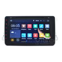 Quality DVD Full Touch Android System for VOLKSWAGEN Golf PASSAT TRANSPORTER DVD Full Touch for sale
