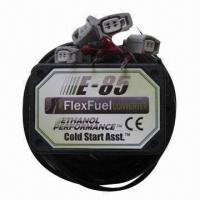 Quality Ethanol e85 Kit, Automatically Adjust your Vehicle Ignition to Burn on Ethanol for sale