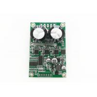 Quality JUYI BLDC Motor Driver O.V / L.V Protection PWM Frequency 1-20KHZ for sale