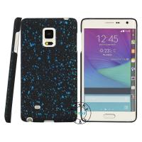 Quality Bumper cases For samsung note edge for sale