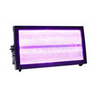 Quality 60Hz LED Backlight 3000 Strobe Light 8 Bits Per Color Plus 16 - Bit Dimming for sale