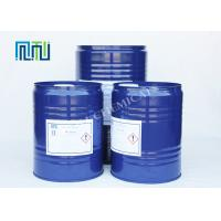 Quality 51792-34-8 Printed Circuit Board Chemicals Electronic Materials Intermediates for sale