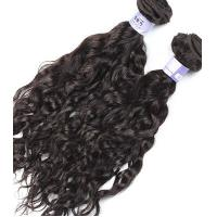 Quality China Human Hair Extension/2014 New Fashion Brazilian Human Hair Weave for sale