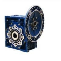 Quality Compact Structure Gearbox for sale