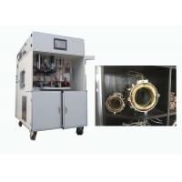 Quality Full - Automatic WindingInserting And Drifting Machine for Motor Stator for sale