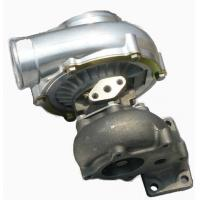 Quality Perkins Various S2A Turbo 311511,311645,2674A027, 2674A152 for sale