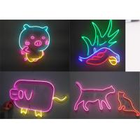 China Handmade Wall Decor Neon Light Neon Sign  Customized Open Sign, Gift Sign on sale