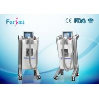 China find your confidence again hifu weight loss fat loss beauty equipment China price on sale