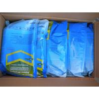 Quality Deltamethrin 95%TC/off-white Powder/Insecticide/The Middle East market for sale