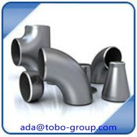 China 6INCH 90D Elbow Butt Weld Fittings ASTM A234 WPB ANSI B16.9 BW Pipe Fittings on sale