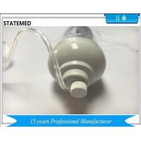 Quality One - Time Analgesic Medical Infusion Pump Elastomeric Class Iii Oem Service for sale