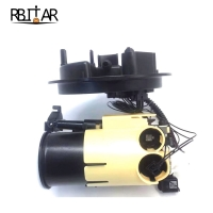 Quality A2054701594 0994770001 2054707801 Auto Engine Parts Fuel Pump Assembly for sale