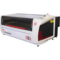 Quality rubber stamp engraving machine/laser rubber stamp machine for sale