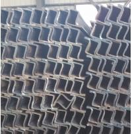 32*32mm L T Zの鋼鉄プロフィールの中国製製造者の市場の工場輸出業者