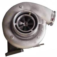 Quality Man Euro 2 Truck S3A Turbo 316310,316046,51.09100-7428, 51091007428 for sale