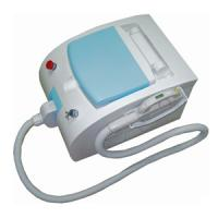Quality strong power 808nm diode laser hair removal machine ---Space Star 777 for sale