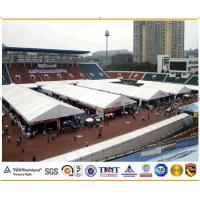 Quality Exhibition Tent » 2014 Big Trade Show Tent (L SERIES) for sale