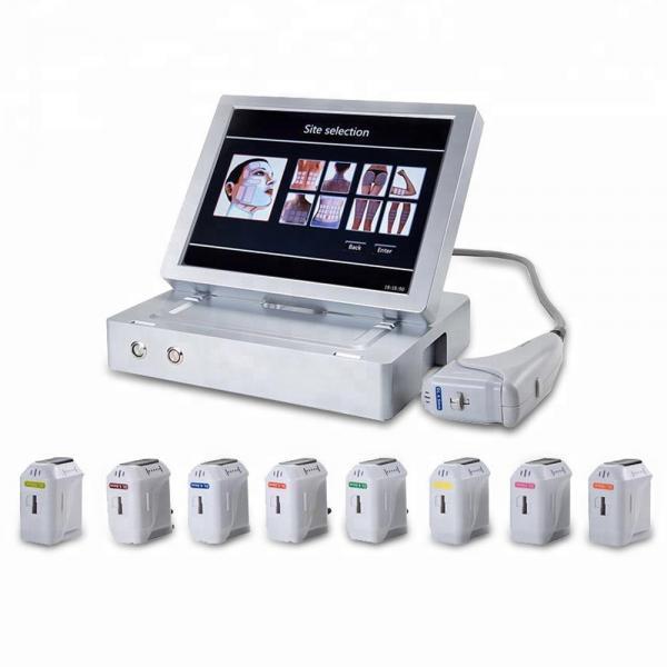 Buy Mini Skin Rejuvenation Radio Frequency Machine 180W at wholesale prices