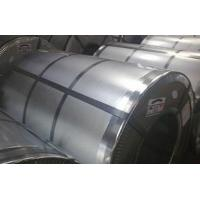 JIS G3312 ASTM A653M Pre-painted Galvanized Steel Coil Regular and zero Spangle For Roofing Sheet