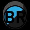 brakesband.com
