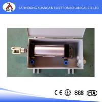 Quality Gas control box for sale