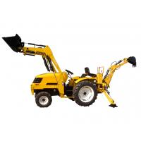 China SZ-9800 Cane loader with Cummins engine on sale